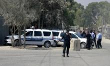"""""""استئناف التنسيق الأمني يحتاج إلى رسالة إسرائيلية بتأجيل الضم"""""""