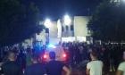 كفر مندا: اعتقال 18 شخصًا إثر شجار بين عائلتين
