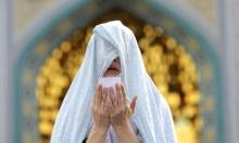 خلاف بين رجال الدين في إيران حول موعد عيد الفطر
