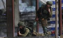 القدس المُحتلّة: الاحتلال يعتدي على مصلّين أرادوا الوصول للأقصى