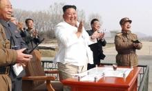 """""""إجراءات حاسمة"""" لكوريا الشمالية لتعزيز قدرات """"الردع النووي"""""""