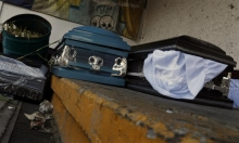 المكسيك: العثور على جثث بشاحنة.. عُذّبوا وقَتلوا رميًا بالرصاص