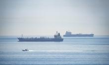 وصول أولى ناقلات النفط الإيرانية إلى المياه الفنزويلية