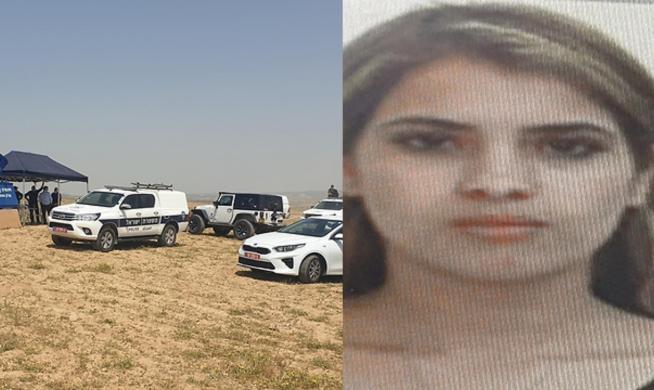 مقتل نيفين عمراني بالنقب: لائحة اتّهام بحقّ 3 من أسرتها وكشفُ تفاصيل