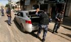 تقرير إسرائيلي: رسائل طمأنة من السلطة للاحتلال بعد وقف التنسيق الأمني