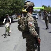 الهدنة في أفغانستان صامدة والحكومة تطلق سراح 100 من معتقلي طالبان