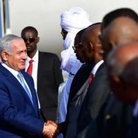 حماس: نتنياهو يلوّح بالتطبيع للتغطية على ورطته السياسية
