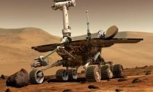 الصين تعتزم إرسال روبوت لاستكشاف المريخ