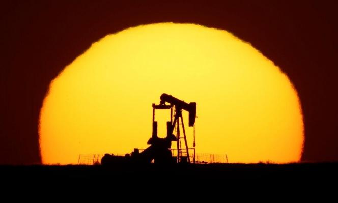 توازن في أسعار النفط وسط ترقب التوتر الصيني الأميركي المتصاعد