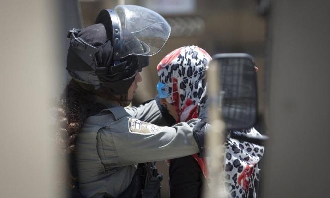 لا اعتقالات للاحتلال في الضفّة منذ وقف التنسيق الأمني