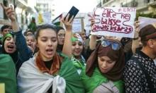 الإفراج عن صحافي جزائري بعد اعتقال دام 8 أشهر