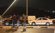 مقتل رجل في جريمة إطلاق نار بترشيحا