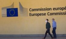 كورونا يضغط الاتحاد الأوروبي للاختيار بين الصين والولايات المتحدة