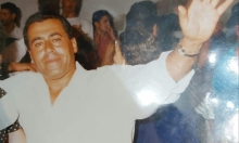مقتل رجل من البعنة في جريمة إطلاق نار بترشيحا
