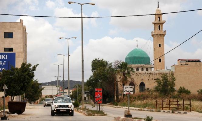 الصحة الفلسطينية: 114 مريضًا بكورونا ولا إصابات جديدة