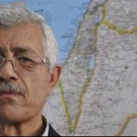 الضم وعكسه بين الجزائر وأيرلندا وفلسطين