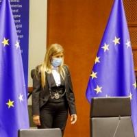 مستجدات كورونا: خطة اقتصاديّة لدعم الدول الأوروبية المتضررة من الفيروس