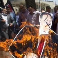 مخطط الضم: جيش الاحتلال يستعد لمواجهة هبّة فلسطينية