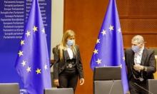 خطة اقتصاديّة لدعم الدول الأوروبية المتضررة من كورونا.. مستجدات الفيروس