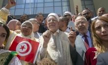 عبد الفتاح مورو يعلن انسحابه من الحياة السياسية