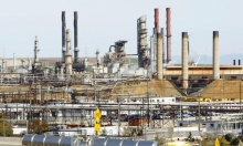 "بنك ""مورغان ستانلي"": سعر برميل النفط سيرتفع نحو 35 دولارا"