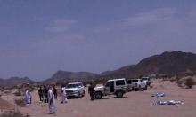 السعودية: مقتل 6 أشخاص وإصابة 3 في تبادل إطلاق نار