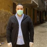 مصر: أطباء في السجون بعد مطالبتهم بتوفير الحماية لهم من كورونا