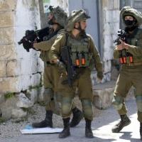 """""""جيش الاحتلال لم يُبلغ بأي خطط أو جدول زمني للتعامل مع الضم"""""""