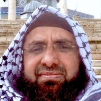 """الطيرة: اعتداء على إمام مسجد """"بسبب كورونا"""".. واعتقال 4 مشتبهين"""