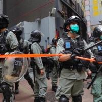 البرلمان الصيني يتبنى قانونا يُقوض الحكم الذاتي في هونغ كونغ
