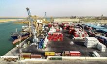 العراق: الصناعة المحليّة أكبر المستفيدين من العزل في دول الجوار