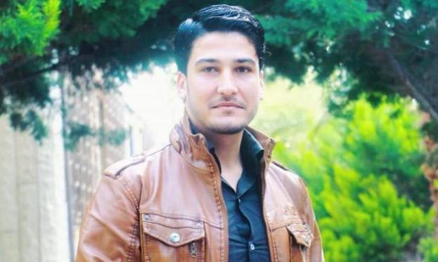 """""""الجهاد"""" تعتقل الصحافي يوسف حسان وتسلمه لـ""""حماس"""""""