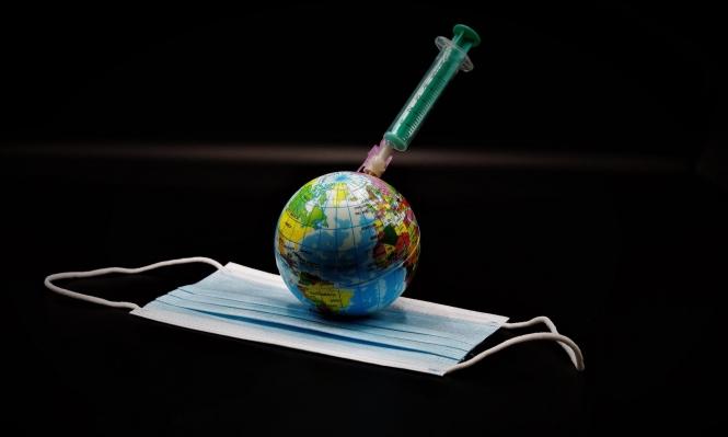 ما هي التقنيات المعتمدة لتطوير لقاح كورونا حول العالم حتى الآن؟