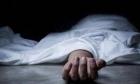غزة: مقتل فتاة بعد تعرضها للضرب المبرح على يد والدها