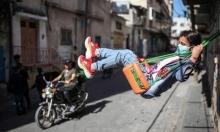 الصحة الفلسطينيّة: تسجيل 37 حالة شفاء و11 إصابة بفيروس كورونا
