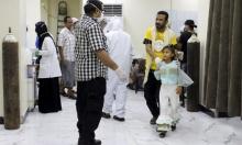 1297 وفاة بأميركا: مناشدة أممية لدعم اليمن بمواجهة كورونا