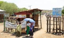 اشتباكات مسلحة بين الجيشين السوداني والإثيوبي
