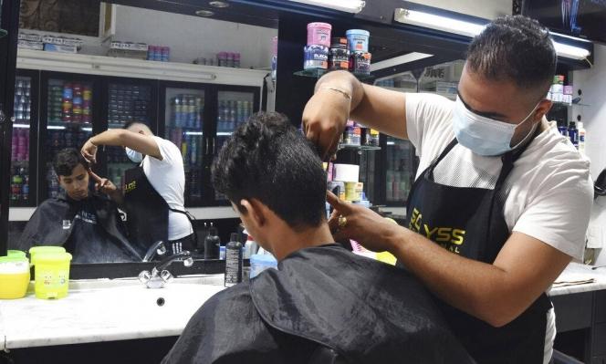 أكثر  من نصف التونسييّن فقدوا وظائفهم جراء كورونا