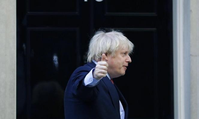 """مساعٍ بريطانيّة للاستغناء عن خدمات """"هواوي"""""""