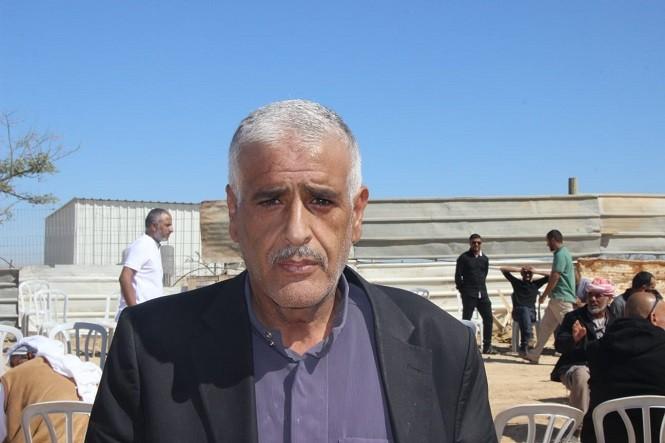 قاسم أبو رقيّق