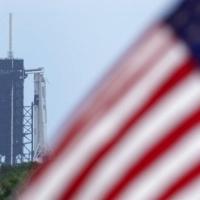 بعد عقد كامل: الولايات المتحدة تطلق مركبة فضائية