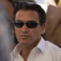 تقرير: كوهين بحث في القاهرة الضم وصفقة تبادل أسرى