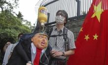 """ماذا تخسر هونغ كونغ من """"قانون الأمن القومي""""؟"""