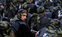 """قبرص تسلّم لبنانيا للولايات المتحدة بزعم انتمائه لـ""""حزب الله"""""""