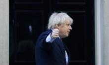 كورونا: انتقادات واسعة لقرارات رفع تدابير الوقاية في بريطانيا