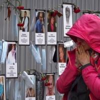 وفيات كورونا ترتفع بالبرازيل وأميركا وتسارع وتيرة الشفاء عالميا