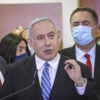 """""""قانون الكورونا"""": نتنياهو يسعى لتقييد الحريات وانتهاك الخصوصيات"""