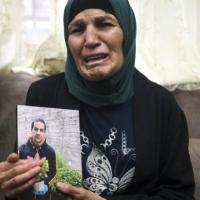 """""""حكومة نتنياهو تصدر تعليمات مباشرة بقتل الفلسطينيين"""""""