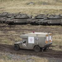 ضباط إسرائيليون بالاحتياط: الحرب المقبلة ستكشف رداءة قرارات الجيش