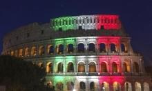إيطاليا: تحذيرات لأوروبا من إدراج البلاد على قائمة سوداء سياحية